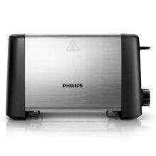 توستر فیلیپس مدل PHILIPS HD4825