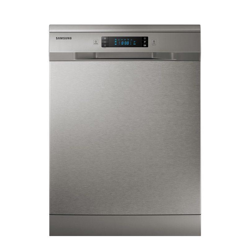 ماشین ظرفشویی سامسونگ مدل SAMSUNG DW60H5050FS