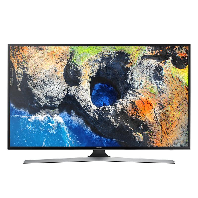 تلویزیون 55 اینچ سامسونگ مدل SAMSUNG UHD 4K NU7900