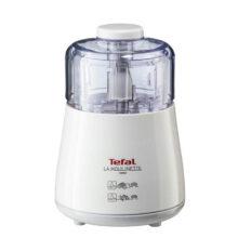 خردکن تفال مدل TEFAL DPA130