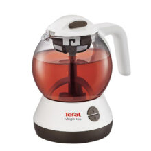 چای ساز تفال مدل TEFAL BJ110