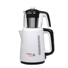 چای ساز تفال مدل TEFAL BJ201F41