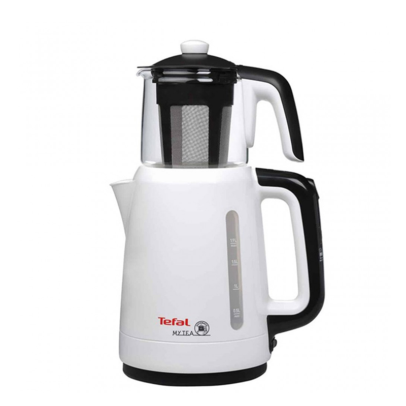 چای ساز تفال مدل TEFAL BJ201