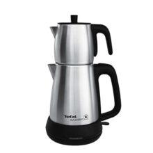 چای ساز تفال مدل TEFAL BJ505