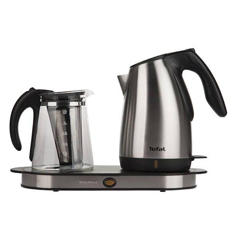 چای ساز تفال مدل TEFAL BK511