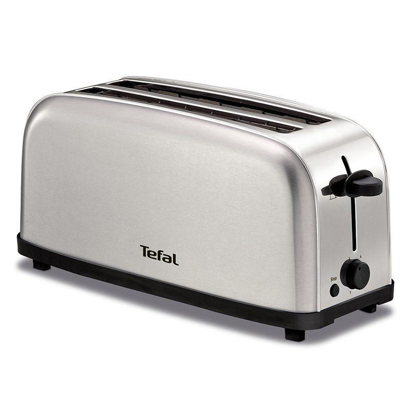توستر تفال مدل TEFAL TL330D
