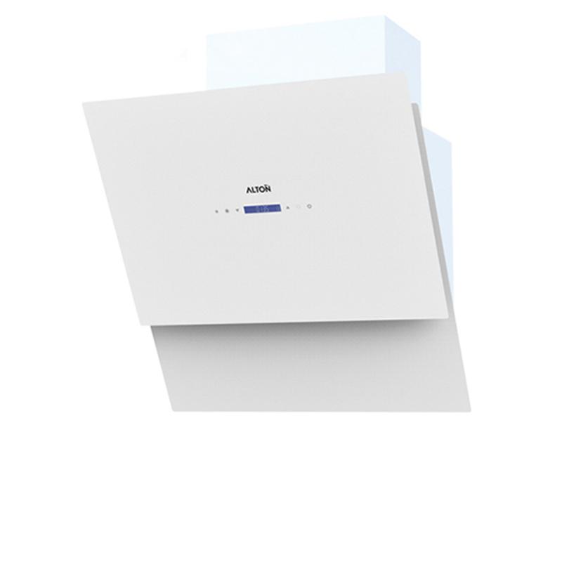 هود آلتون مدل ALTON H300W