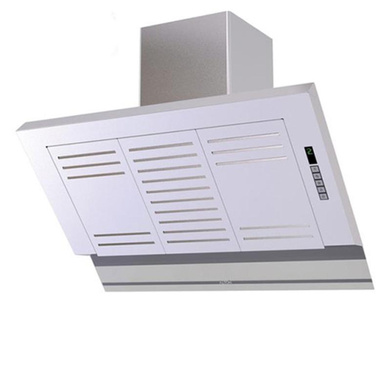 هود آلتون مدل ALTON H501