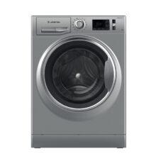 ماشین لباسشویی آریستون مدل ARISTON NLM11 946 SC A EX