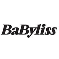 بابلیس