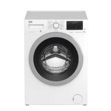 ماشین لباسشویی بکو مدل BEKO WTV8736XW