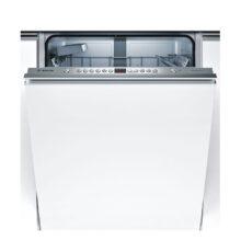 ماشین ظرفشویی توکار بوش مدل BOSCH SMV46IX01E