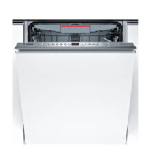 ماشین ظرفشویی توکار بوش مدل BOSCH SMV46MX00E