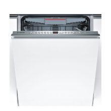 ماشین ظرفشویی توکار بوش مدل BOSCH SMV46MX10E