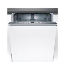 ماشین ظرفشویی توکار بوش مدل BOSCH SMV46NX01B