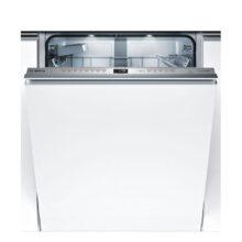 ماشین ظرفشویی توکار بوش مدل BOSCH SMV68IX01D