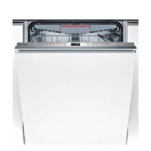ماشین ظرفشویی توکار بوش مدل BOSCH SMV68MD02G