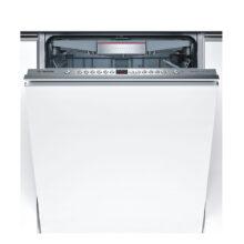 ماشین ظرفشویی توکار بوش مدل BOSCH SMV69M00IR