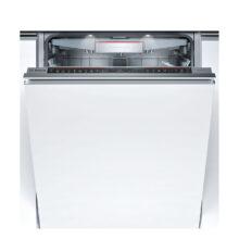 ماشین ظرفشویی توکار بوش مدل BOSCH SMV88TX36E