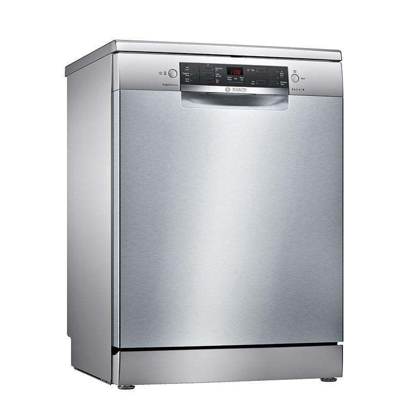 ماشین ظرفشویی بوش مدل BOSCH SMS45JI01B