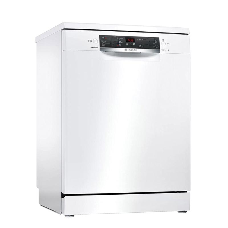 ماشین ظرفشویی بوش مدل BOSCH SMS45JW01B