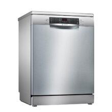 ماشین ظرفشویی بوش مدل BOSCH SMS46II10Q