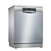ماشین ظرفشویی بوش مدل BOSCH SMS46KI03E
