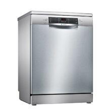 ماشین ظرفشویی بوش مدل BOSCH SMS46NI01B
