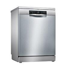 ماشین ظرفشویی بوش مدل BOSCH SMS67NI01B