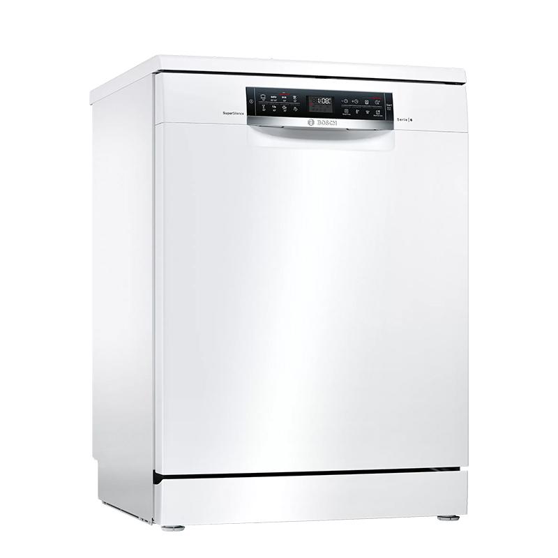 ماشین ظرفشویی بوش مدل BOSCH SMS68TW20M