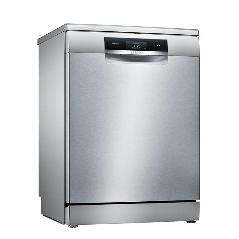ماشین ظرفشویی بوش مدل BOSCH SMS88TI46M