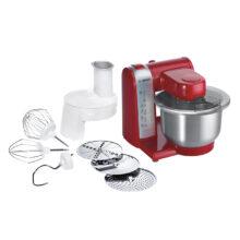 ماشین آشپزخانه بوش مدل BOSCH MUM48R1