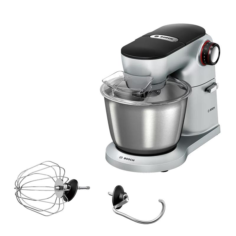 ماشین آشپزخانه بوش مدل BOSCH MUM9A32S00