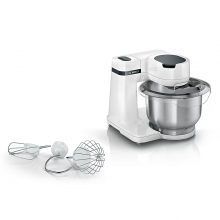 ماشین آشپزخانه بوش مدل BOSCH MUMS2EW00G