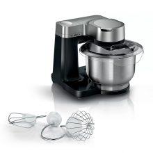 ماشین آشپزخانه بوش مدل BOSCH MUMS2VM00