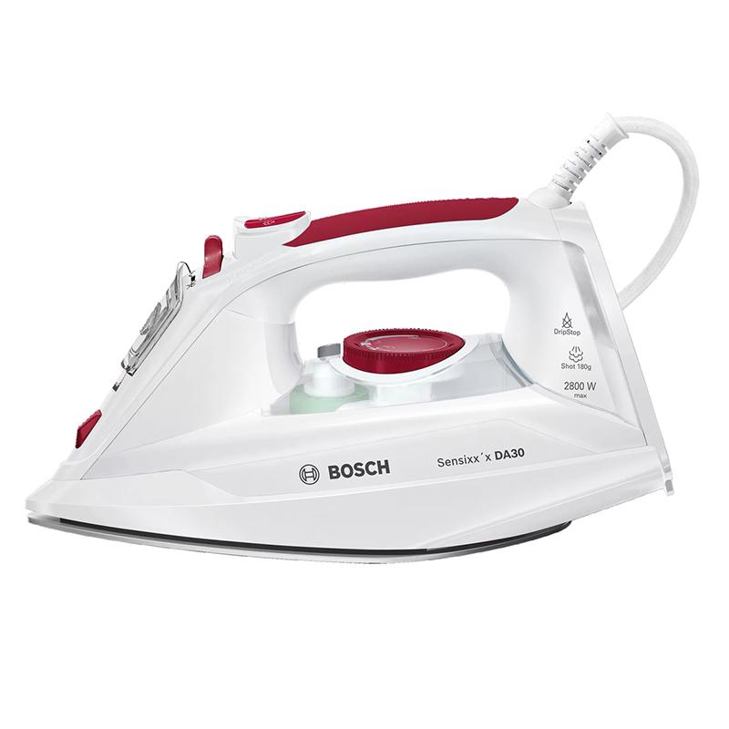 اتو بخار بوش مدل BOSCH TDA302801