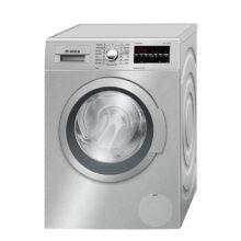 ماشین لباسشویی بوش مدل BOSCH WAT2846XME