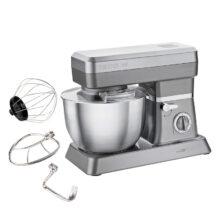 ماشین آشپزخانه کلترونیک مدل CLATRONIC KM 3630