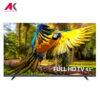 تلویزیون 43 اینچ دوو مدل DAEWOO FULL HD DLE-43K4300