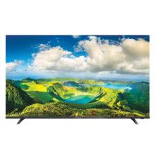 تلویزیون 50 اینچ دوو مدل DAEWOO UHD 4K DSL-50K5310U