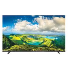 تلویزیون 43 اینچ دوو مدل DAEWOO FULL HD DSL-43K5311