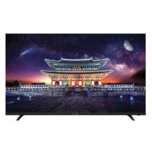 تلویزیون 50 اینچ دوو مدل DAEWOO UHD 4K DSL-50K5410U