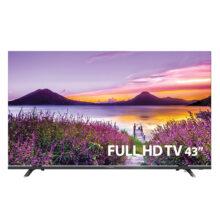 تلویزیون 43 اینچ دوو مدل DAEWOO FULL HD DSL-43K5700
