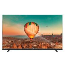 تلویزیون 50 اینچ دوو مدل DAEWOO UHD 4K DSL-50K5700U