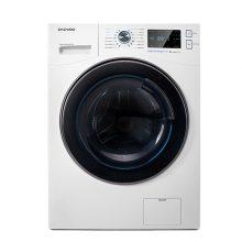 ماشین لباسشویی دوو مدل DAEWOO DWK-8540V