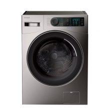 ماشین لباسشویی دوو مدل DAEWOO DWK-9000G