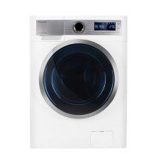 ماشین لباسشویی دوو مدل DAEWOO DWK-Life821TS