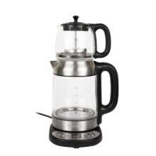 چای ساز دونالکس مدل DONALEX DN-185