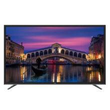 تلویزیون 32 اینچ ایوولی مدل EVVOLI 32EV100D