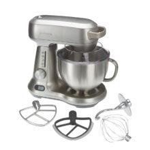 ماشین آشپزخانه گاستروبک مدل GASTROBACK ADVANCED PRO 40979